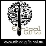 Eco Gifts, Fair-trade Gifts - Textiles