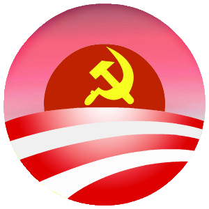 communist america 