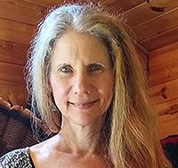 Lisa Molitor