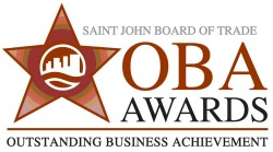 SJ Board of Trade OBA Awards