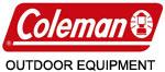 Coleman Outdoor Equipment