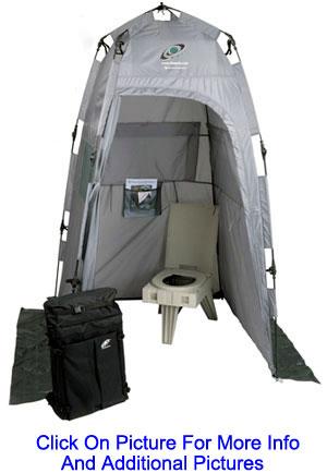 Pett Toilet System