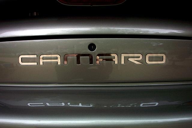 Emblempros Com Gm Licensed And Custom Vehicle Emblems