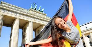 Study Abroad in Deutschland