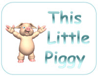 Free Nursery Rhyme powerpoint