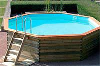 Piscinas tratamento de guas ambiente piscina em for Piscinas desmontables rectangulares baratas