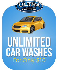 Ultra car wash serving lawrenceville lilburn suwanee atlanta sign up for email savings solutioingenieria Image collections