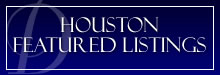 Houston Featured Listings