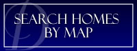 Search Sugar Land Homes For Sale By Map