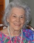 Anne Elmore A.K.A : A La Lansun