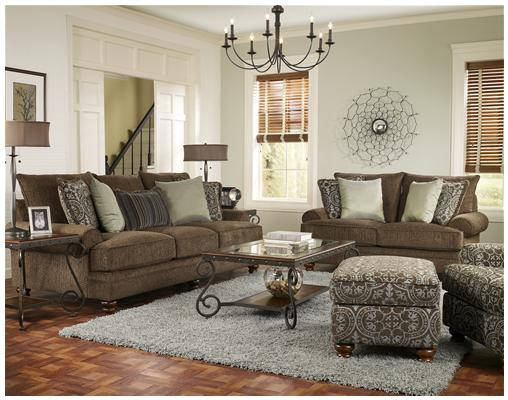 Corinthian Sofa Review Home Co