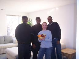 I was Looking for Movers In Washington DC and found these movers and just want to share with you how was my move.