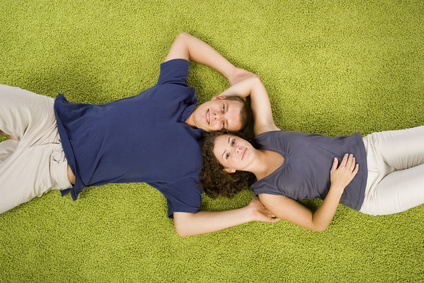 Carpet Rugs Upholstery Cleaning Northern Virginia