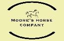 Moore's Horse Company