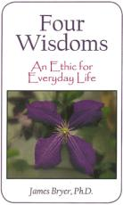 The Four Wisdoms Booklet