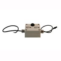 12 Volt Constant & Flash Inverter 32-40ft