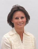 Connie A. Salazar