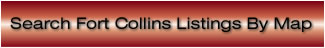 Fort Collins Listings