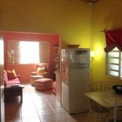3 Bedroom 2 Bath Furnished Home............................................................................119,000 U$