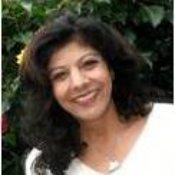 Alweena Awan - WEST YORKSHIRE