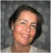 Anne Torsholt - Det R�de Helsehuset on Nesodden