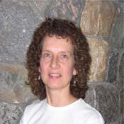 Annette Nadeau - Jefferson