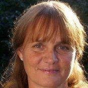 Norway - Ann Kristin Espejord