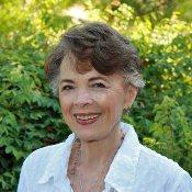 Barbara Rose Billings, Ph.D. -  San Francisco Bay Area