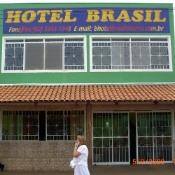Reserve Hotel Brasil
