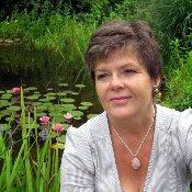 Austria - Brigitta Huber