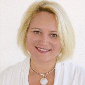 Austria - Camilla Balatka