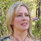 Carylann Bautz Allergy & Health Solutions Medford NJ