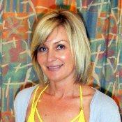 Colleen Leaney - Saskatchewan Canada.