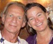 Kathleen and David MacDonald  - Reno