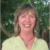 Frieda Krieger - Santa Cruz