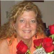 Hallie Larson - Island's Women Healing - Pahoa