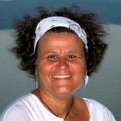 Hayette Weidmann - LAUSANNE