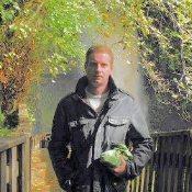 Jason O'Shaughnessy - GALWAY