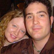 Jennifer & Andrew Davies - Denver