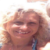 Joanne Williams - Hervey Bay, Queensland, Australia