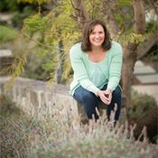 Karen Glass -Ventura, CA