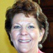Kathy Hagan Diebold - Louiville