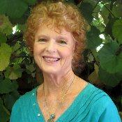 Mary Ann Lowe - Simi Valley