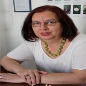 Maria Hilda Dutra Bignens