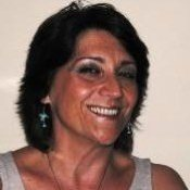 Marie Noelle - Firenze