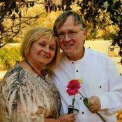 Hollsopple - Michael & Linda Quinn