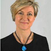 Michelle Cowie - Sydney