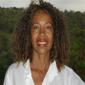 Nathalie Monteiro - LES SABLES D OLONNE
