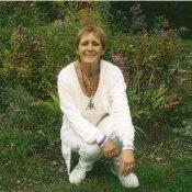 Rosemary Volpe - Newark