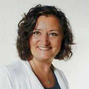 Susan Eva - Ontario CANADA